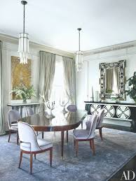 vintage look home decor decorations vintage style home decor pinterest vintage style