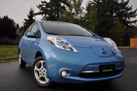 nissan leaf battery cost nissan leaf battery capacity lawsuit court approves settlement