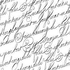 to the inventor of cursive writing ar15 com