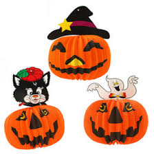 Halloween Outdoor Decorations Australia by Halloween Haunted House Props Lights Australia New Featured