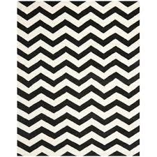 green chevron rug green chevron rug roselawnlutheran njair11e