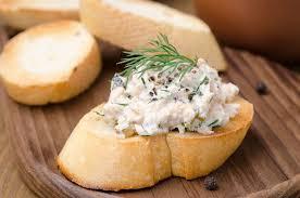 pate u0026 dips stephs gourmet foods