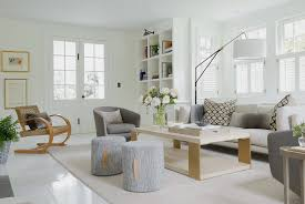 ct home interiors best interior designers in connecticut with photos