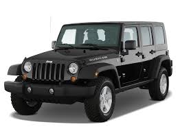 2009 jeep rubicon 2009 jeep wrangler reviews and rating motor trend