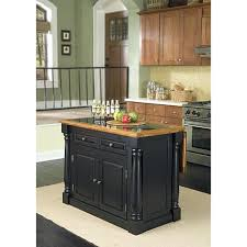 home styles kitchen island with breakfast bar home styles kitchen island bermuda white with breakfast bar in