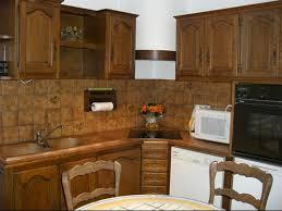 et sa cuisine deco cuisine marron beige photos de design d intérieur et