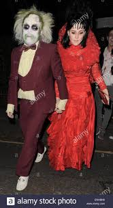 Lydia Halloween Costume Jonathan Ross U0027 Halloween Party Arrivals Leigh Francis Attends