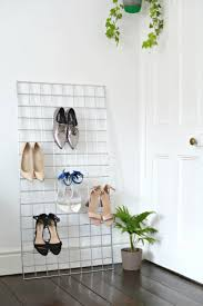 Small Entryway Storage Ideas by Shoe Storage Very Small Shoe Rack Fantastic Picture Ideas Best
