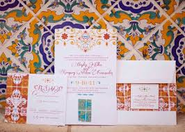 Wedding Invitations Miami 191 Best Miami Wedding Inspiration Images On Pinterest Miami