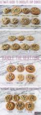best 25 chocolate chip cookies martha stewart ideas on pinterest