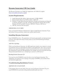 Resume Template With Picture Insert Trois Contes Gustave Flaubert Resume Gap Resume Due Illness
