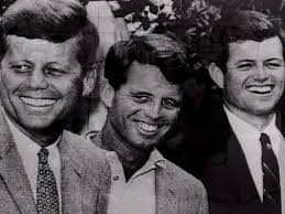 Chappaquiddick Ted Chappaquiddick S Indiscretions Forever Tarnished Kennedy Abc News