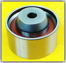 lexus rx timing belt or chain popular oem timing belt buy cheap oem timing belt lots from china