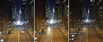 best low light dslr camera lg g4 vs s6 vs iphone 6 plus cameras tested