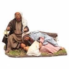 nativity sets for sale nativity sets online sales on holyart