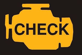 check engine light just came on pontiac sunfire questions i have a 2005 pontiac sunfire and just