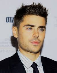 guy haircuts for straight hair mens hairstyles for straight hair trend hairstyle and haircut ideas