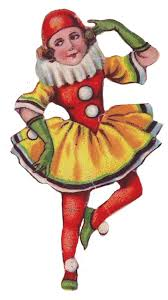 Circus Home Decor 70 Best Vintage Circus Printables U0026 Images Images On Pinterest