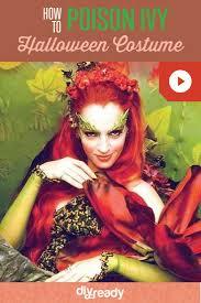 best 20 poison ivy costumes ideas on pinterest ivy costume 21 best halloween images on pinterest halloween stuff halloween