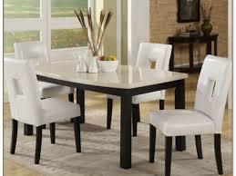 apartment size dining table vdomisad info vdomisad info