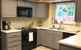 high gloss paint kitchen cabinets cabinet new simple colours for kitchen beautiful best paint for