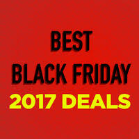 office depot officemax black friday 2017 ad sale deals