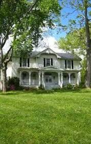 Country Farm House Best 25 White Farm Houses Ideas On Pinterest Cute Small Houses