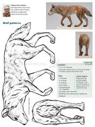 Wood Carving Instructions Free by Wolf Carving Wood Carving Patterns U2022 Woodarchivist