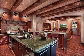 custom home design ideas excellent custom home ideas images best inspiration home design