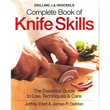 Uses Of Kitchen Knives by The Best Chef Knives And Kitchen Knives For The Home Cook