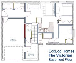 basement design plans home design basement design ideas plans ironwork bath remodelers