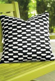 Plantation Patterns Seat Cushions by 1666 Best Patio Perfection Images On Pinterest Outdoor Living