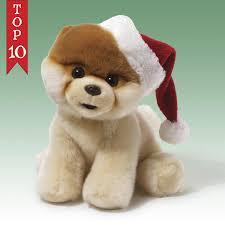 santa boo world u0027s cutest dog u2013 the giftshop on park
