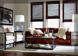 ethan allen bedroom furniture bedroom ethan allen dresser craigslist ethan allen quincy bed