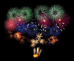 imagenes para amigos fin de año hermosos textos de año nuevo para tus amigos con imágenes