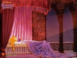 sleeping beauty wallpapers 39 hd backgrounds sleeping