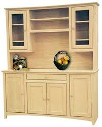 16 best kitchen hutch images on pinterest kitchen hutch buffet