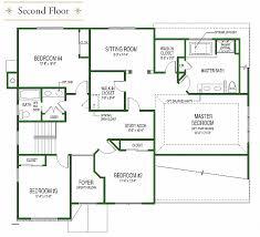 gas station floor plans gas station floor plan fresh new home floor plans hillsborough nj