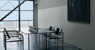 urban loft lifestyle colors paint ralph lauren home