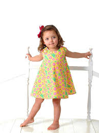 easy jumper dress pattern sew girly tutu dress pattern pdf size