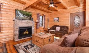 cozy cabins u2013 the perfect place for a peaceful relax