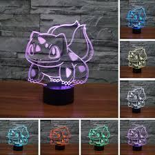 online get cheap pokemon pokeball toy aliexpress com alibaba group