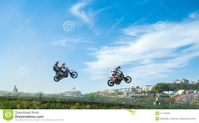 sidecar motocross racing sidecar motocross editorial stock image image 31175039