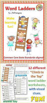 109 best word ladders images on pinterest word ladders word