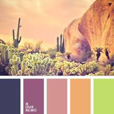 923 best color schemes images on pinterest colors color