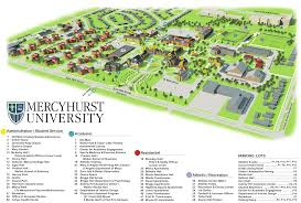 Smu Campus Map Quinnipiac University Campus Map Search Results Global News