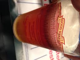 Wildfire Chicago by Gluten Free Beer Glutenfreegirlms