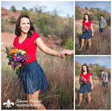 photographers in colorado springs garden of the gods engagement photography colorado springs colorado