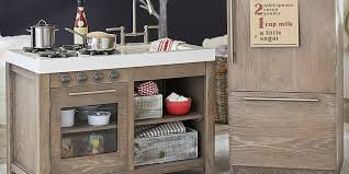 13 impressive play kitchen sets for kids and adults epicurious com