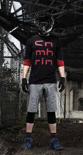 metal mulisha motocross gear 39 best mtb jersey and kits images on pinterest fox racing bike
